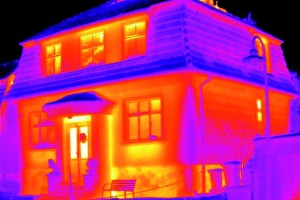 thermal-imaging-house
